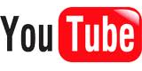Canal Oficial de Turismo en YouTube