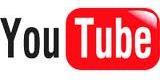 Canal Oficial de Turismo en YouTube